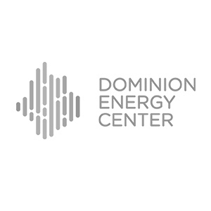 Dominion Energy Center